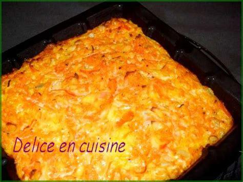 delice cuisine recettes de délice en cuisine