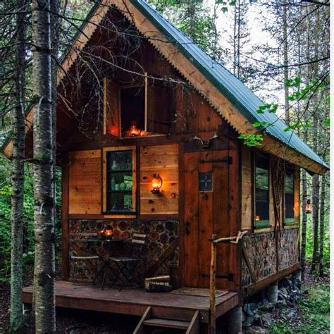 Small Rustic Cabin best log cabins studio design gallery best design