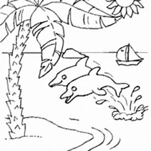 desenho de baú de tesouro pirata para colorir tudodesenhos