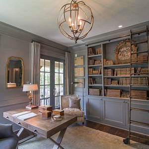 17 best ideas about painted built ins on pinterest built for Best brand of paint for kitchen cabinets with wall art chandelier
