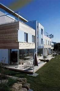 werner dieterich f1 online moderne architektur With französischer balkon mit bosch der garten der lüste