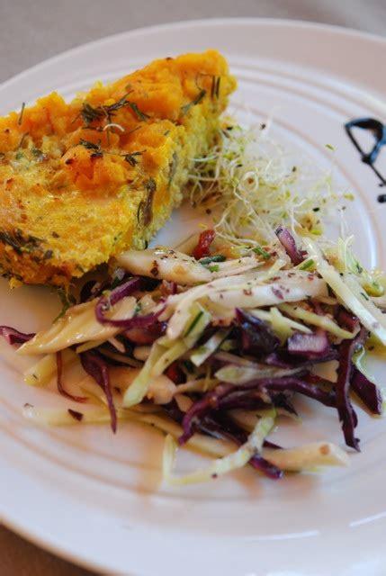 offrir des cours de cuisine offrir un cours de cuisine bio et bien être la villa des