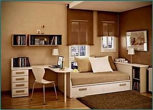 Wohnzimmer Braun Beige : wohnzimmer ideen braun beige download page beste wohnideen galerie ~ A.2002-acura-tl-radio.info Haus und Dekorationen