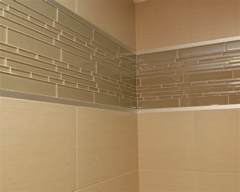 schluter metal trim home design ideas pictures remodel  decor