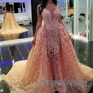 Prom Dresses 2017 Cheap Plus Size - Boutique Prom Dresses