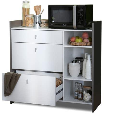 fabriquer meuble haut cuisine caisson cuisine bois fabriquer meuble de cuisine en bois