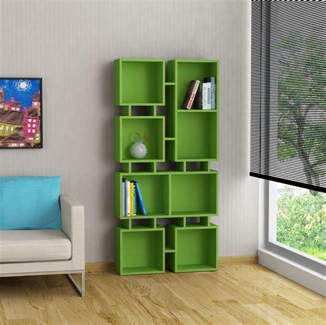 libreria cubi johnny 2 libreria a muro in legno a cubi per soggiorno