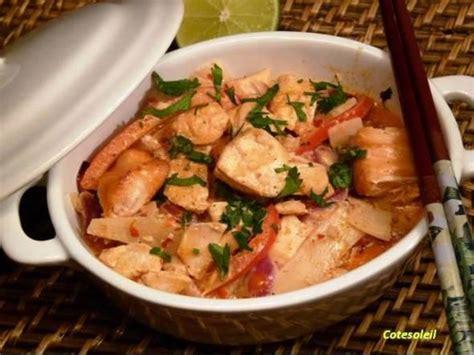 cuisiner les pousses de bambou piment thaïe archives côté soleils les recettes de