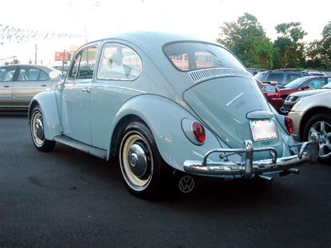 volkswagen beetle 1967 luguitooo18 1967 volkswagen beetle specs photos