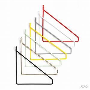 Wäschekorb Skandinavisches Design : 17 best badrum simple images on pinterest ~ Markanthonyermac.com Haus und Dekorationen