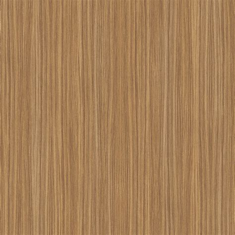 Walt Whitman The Wound Dresser Analysis by Zebra Laminate Flooring Wood Floors 28 Images Wood