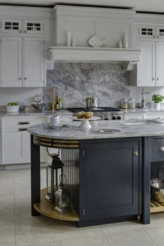 photo of kitchen cabinets grey kitchen cabinets and oh how i and want that 4157