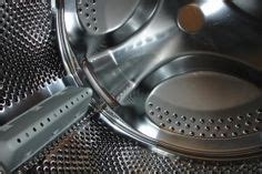nettoyer l interieur d une machine a laver 1000 images about recyclage tambour lave linge on tambour washing machine drum and