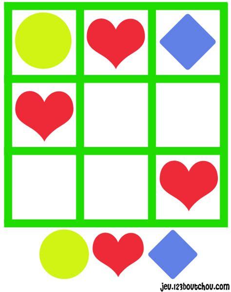 jeux de cuisine de papa jeu de sudoku 39 grille sudoku facile n 1 39 pour enfant a
