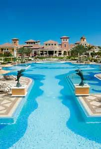 beach hotels all inclusive and turks and caicos on pinterest With turks and caicos all inclusive honeymoon