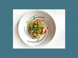 Zucchini Nudeln Schneider : leckere zucchini karotten spirelli nudeln elbfeelharmony ~ Eleganceandgraceweddings.com Haus und Dekorationen