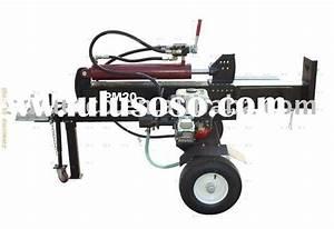 Tractor Pto Driven Hydraulic Pump  Tractor Pto Driven