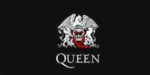 Queen Logo | Design, History and Evolution