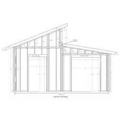 shed layout plans shed plans vipshed roof plans storage shed plans your helpful guide shed plans vip