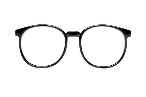 brille ohne staerke zulegen mode aussehen style