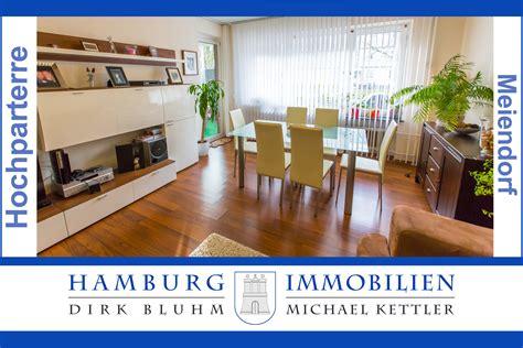 Wohnung Mieten Hamburg Meiendorf by 22145 Hamburg Meiendorf 4 Zimmer 92qm Hochparterre Wohnung