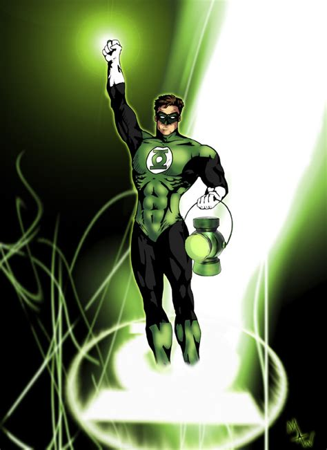green lantern hal vs big bird the water cooler vs