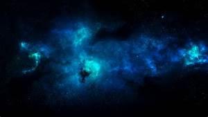 1080p nebula image | Nebulas | Pinterest | Http://www ...