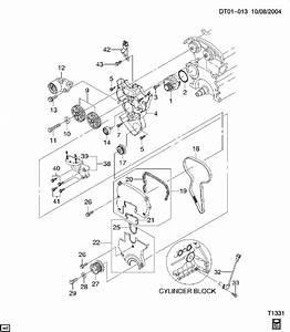 Chevrolet Aveo Gear  Engine Camshaft  Gear  Cm  Shf  Gear