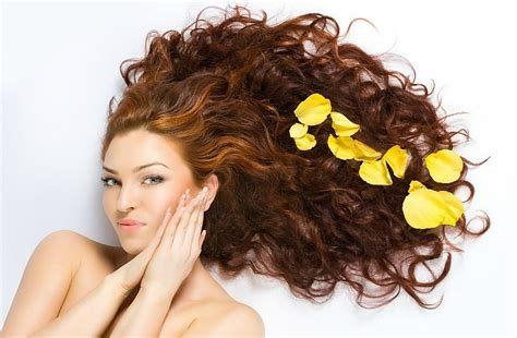 Benefits Of Hair Color by 46 Benefits Of Castor For Health And
