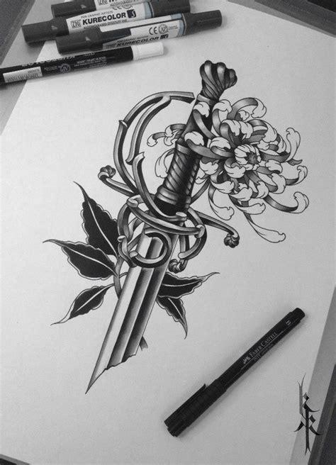 Pin de «Kiska» em Tattoos {Skin Art} | Fotos de tatuagens, Tatuagem e Tatoo