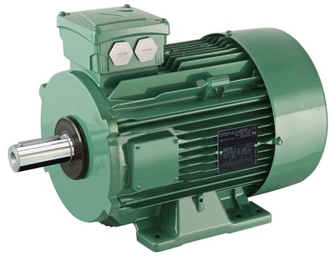 An Electric Motor by Products Rome Electric Motor Works