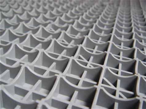Thermaldry Basement Floor Matting by Basement Flooring Options Basement Floor Finishing