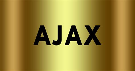 windows 7 post it bureau gouden ajax wallpaper met zwarte tekst ajax mooie leuke