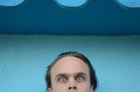 Peter Broderick Announces New Two Balloons Ep