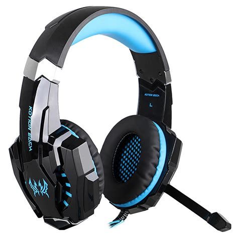 Best Astro Gaming Headset Best 25 Gaming Headphones Ideas On Xbox