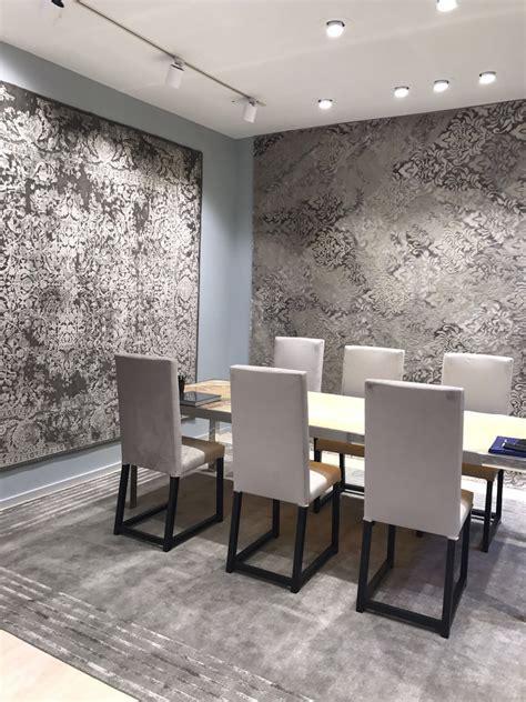 Marco Piva Interior Design for Sahrai Milano London   Floornature