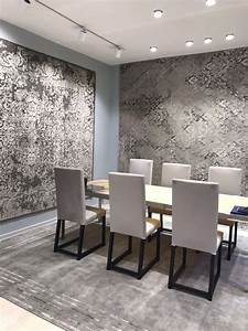 Marco Piva Interior Design For Sahrai Milano London