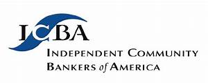 ICBA Backs CFPB's Reforms to QM Rules