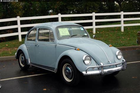 volkswagen beetle 1967 1967 volkswagen beetle images photo 67 vw beetle dv 07