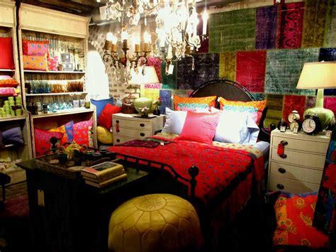 stoner bedroom essentials psoriasisgurucom