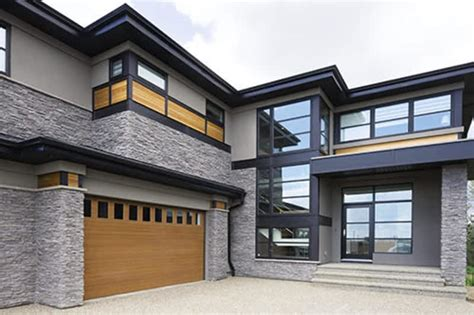 Creative Garage Doors Saskatoon by Creative Door Vancouver Garage Door Overhead Door