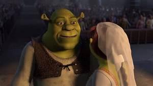 Image - Shrek a... Heroes Wiki