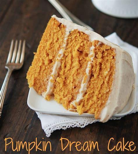 best pumpkin dessert recipes best pumpkin dessert recipes anything pinterest