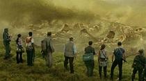 Kong: Skull Island Movie Review - Korsgaard's Commentary