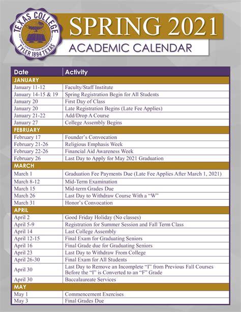 Gmu Academic Calendar Spring 2022.A C A D E M I C C A L E N D A R S P R I N G 2 0 2 1 U I U C Zonealarm Results