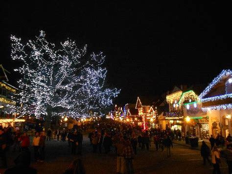tree lighting ceremony in clarksville tn waterfront park leavenworth 2018 all you need to