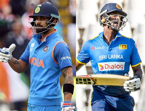 Get all latest cricket score in hindi only on firstpost hindi. India vs Australia Live Score, ICC Women's World Cup 2017 ...