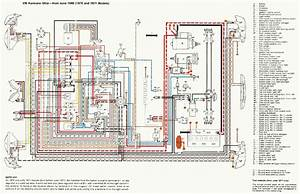 2007 Thomas C2 Wiring Diagram