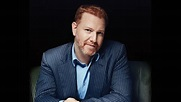 Relativity Bankruptcy: Ryan Kavanaugh-Led Group to Acquire ...