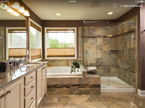 Master Bathroom Remodel Ideas by 5 Master Bath Remodel Bathroom